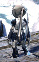 gw2-shadow-assassin-outfit-gemstore-asura-3
