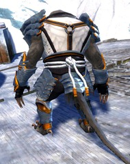gw2-shadow-assassin-outfit-gemstore-charr-3