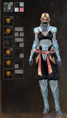 gw2-shadow-assassin-outfit-gemstore-human-female