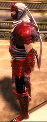 gw2-shadow-assassin-outfit-gemstore-human-male-2