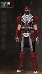 gw2-shadow-assassin-outfit-gemstore-human-male-4