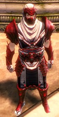 gw2-shadow-assassin-outfit-gemstore-human-male
