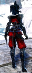 gw2-shadow-assassin-outfit-gemstore-sylvari-female-3