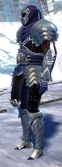 gw2-shadow-assassin-outfit-gemstore-sylvari-male-2