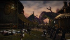gw2-the-dragon's-reach-part-2