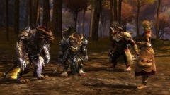 gw2-the-dragon's-reach-pt-1-screenshots-3