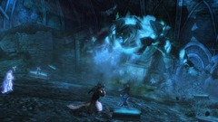 gw2-the-dragon's-reach-pt-1-screenshots-6
