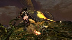 gw2-the-dragon's-reach-pt-1-screenshots-8