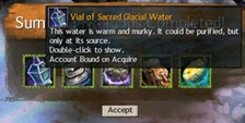 gw2-vial-of-sacred-glacial-water