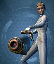 swtor-ancient-socorro-assault-cannon-2