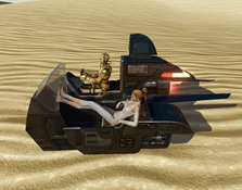 swtor-droid-officer-transport-speeder-2