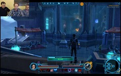 swtor-dromund-kaas-stronghold-10
