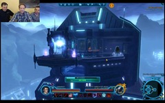 swtor-dromund-kaas-stronghold-11