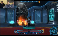 swtor-dromund-kaas-stronghold-12