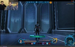 swtor-dromund-kaas-stronghold-1