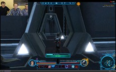 swtor-dromund-kaas-stronghold-2