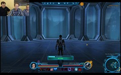 swtor-dromund-kaas-stronghold-3