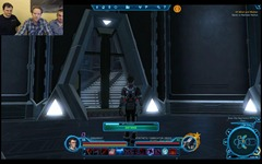 swtor-dromund-kaas-stronghold-4
