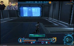swtor-dromund-kaas-stronghold-5