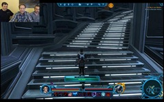 swtor-dromund-kaas-stronghold-6