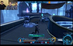 swtor-dromund-kaas-stronghold-7