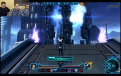 swtor-dromund-kaas-stronghold-8