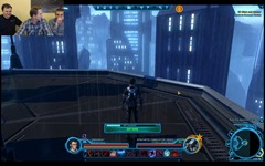 swtor-dromund-kaas-stronghold-9