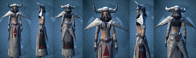 swtor-feral-visionary-armor-set-seneschal's-stronghold-pack