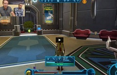 swtor-galactic-living-ep2-coruscant-skyrise-12