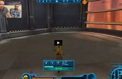 swtor-galactic-living-ep2-coruscant-skyrise-16