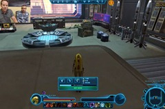 swtor-galactic-living-ep2-coruscant-skyrise-17