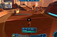 swtor-galactic-living-ep2-coruscant-skyrise-21