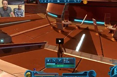 swtor-galactic-living-ep2-coruscant-skyrise-24