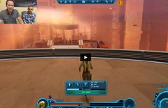 swtor-galactic-living-ep2-coruscant-skyrise-26
