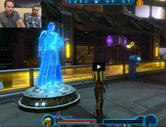 swtor-galactic-living-ep2-coruscant-skyrise-2
