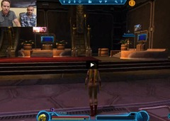 swtor-galactic-living-ep2-coruscant-skyrise-3