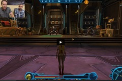 swtor-galactic-living-ep2-coruscant-skyrise