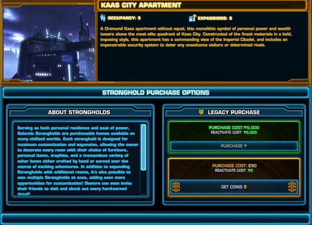 swtor-galactic-strongholds-kaas-city-apartment