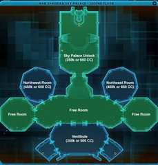swtor-galactic-strongholds-nar-shaddaa-sky-palace-second-floor