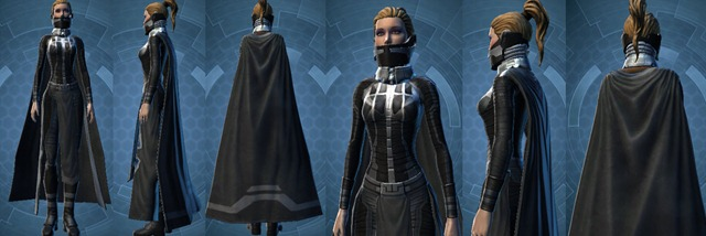 swtor-malek's-shadow-armor-set-gatekeeper's-stronghold-pack