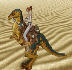 swtor-marsh-raptor-mount-2