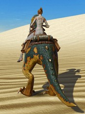 swtor-marsh-raptor-mount-3