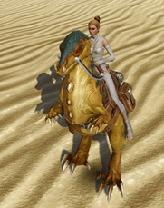 swtor-marsh-raptor-mount