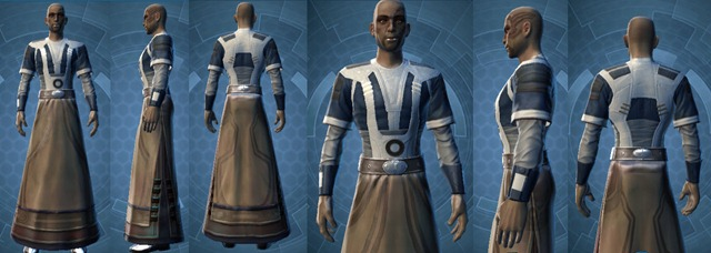 swtor-shasa-adherent's-armor-set-manaan-flashpoint-male