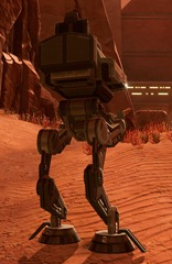swtor-st-7-recon-walker-mount-3