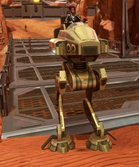swtor-st-7-recon-walker-mount