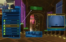 swtor-staircase-hooks-3