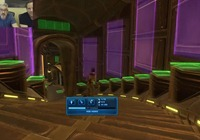 swtor-staircase-hooks
