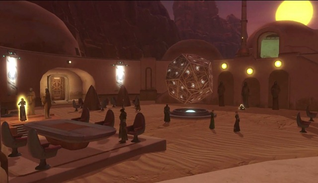 swtor-tatooine-homestead-breakdown-13