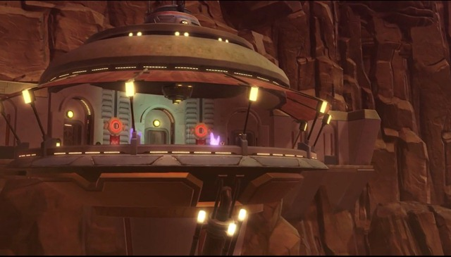 swtor-tatooine-homestead-breakdown-15